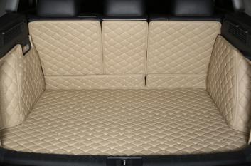 Thảm lót sàn ô tô 5D, 6D xe Toyota Vios 2019_BẢO VỆ VÀ TĂNG TUỔI THỌ NỘI THẤT XE
