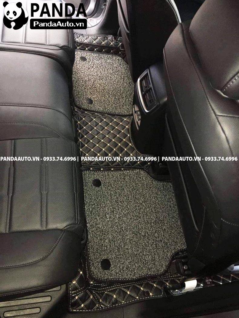 tham-lot-san-xe-o-to-honda-crv-2018-2019-hang-ghe-2-panda-auto