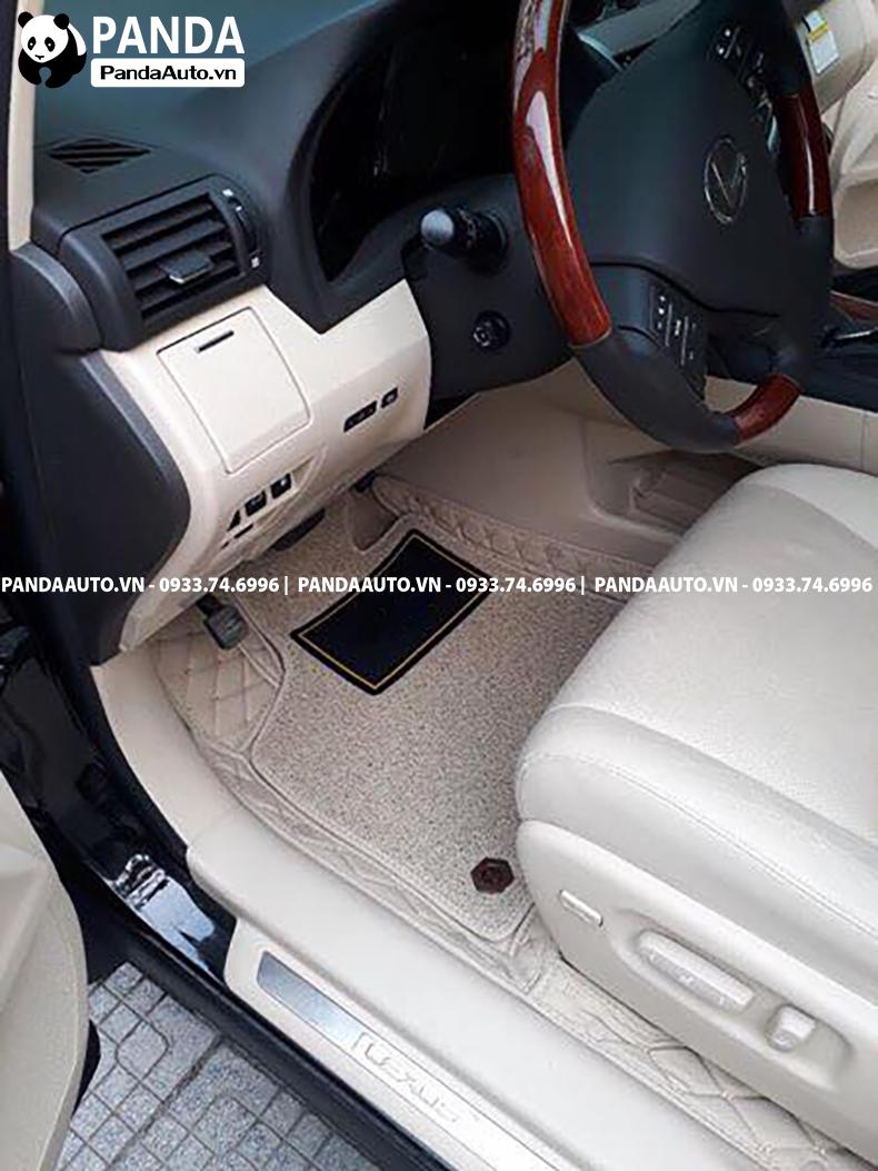 tham-lot-san-xe-o-to-lexus-rx300-rx350-ghe-lai-panda-auto