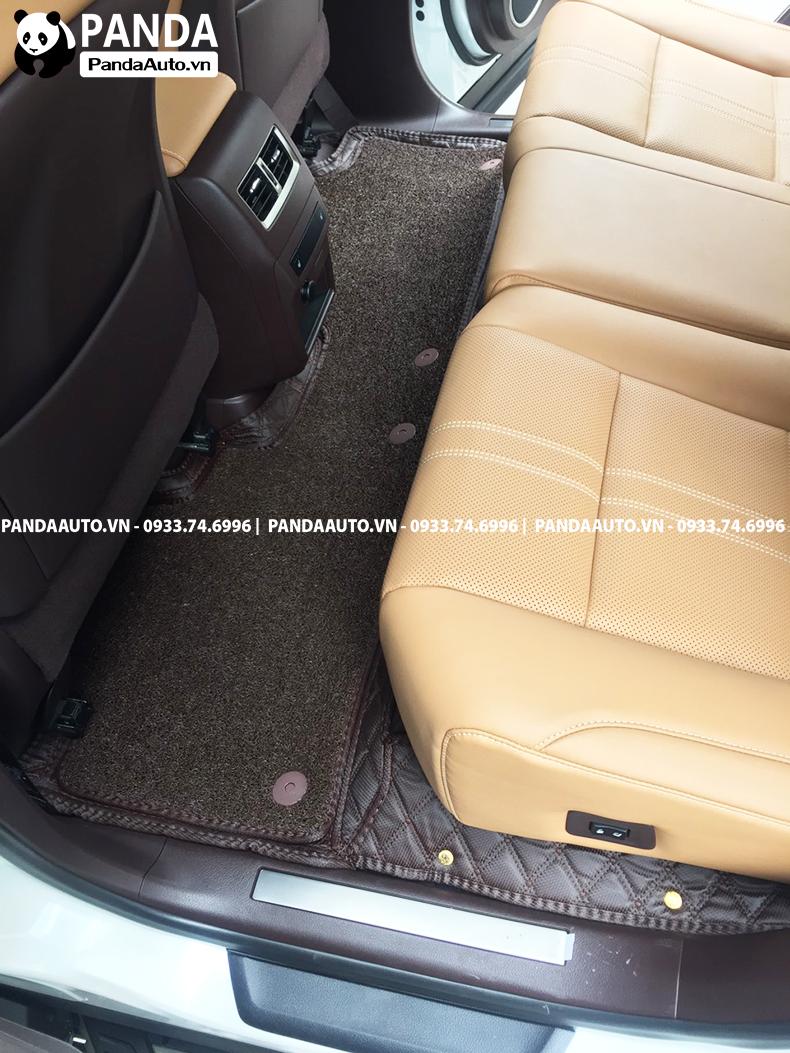 tham-6D-Lexus-RX350-RX300-hang-ghe-sau