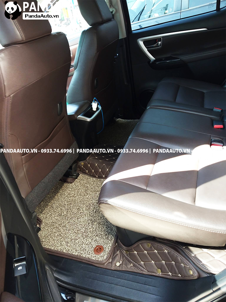 tham-lot-san-xe-o-to-toyota-fortuner-2017-2019-hang-ghe-2