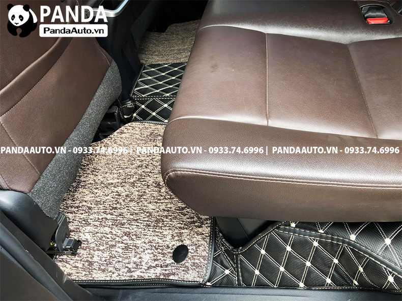 lot-san-xe-Toyota-Fortuner-2017-2019