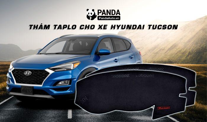 Tham-taplo-cho-xe-oto-HYUNDAI-TUCSON-tai-panda-auto
