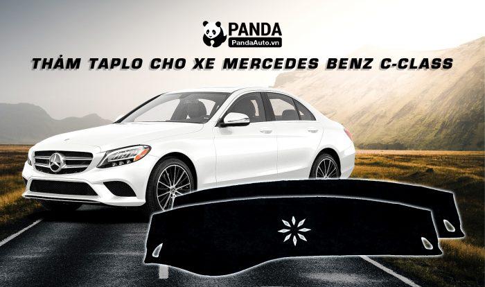 Tham-taplo-nhung-cho-xe-oto-MERCEDES-BENZ-C-CLASS-tai-panda-auto