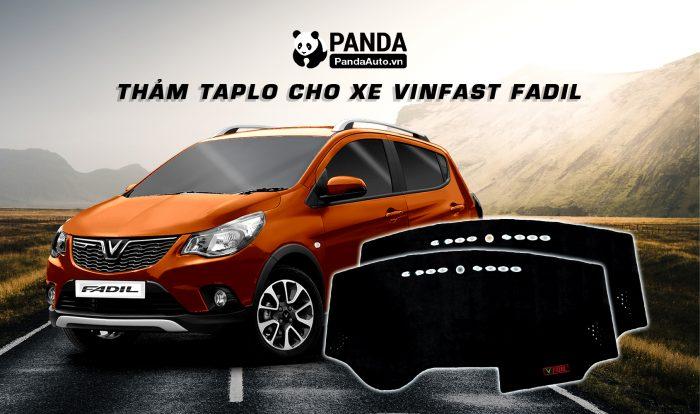 Tham-taplo-cho-xe-oto-VINFAST-FADIL-tai-panda-auto