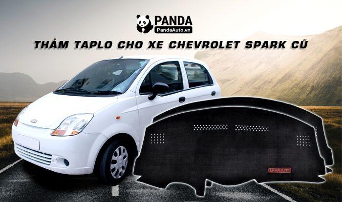 Tham-taplo-nhung-cho-xe-oto-chevrolet-spark-doi-cu-tai-panda-auto