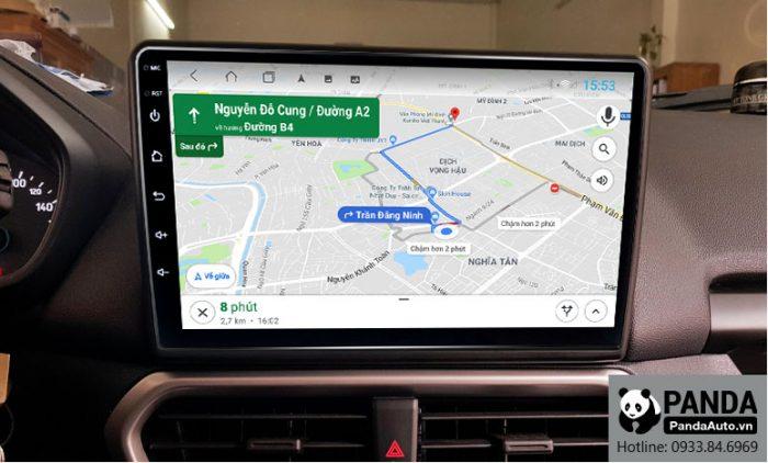man-hinh-android-4G-cho-xe-Ford-Ecosport-giup-chi-duong-thong-minh
