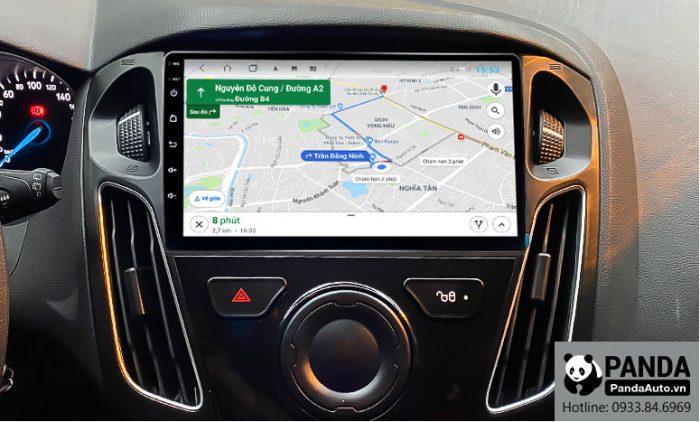 man-hinh-Android-cho-xe-Ford-Focus-giup-chi-duong-thong-minh