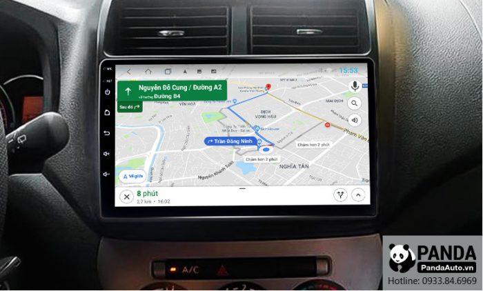 man-hinh-android-4G-cho-xe-Toyota-Wigo-giup-chi-duong-thong-minh