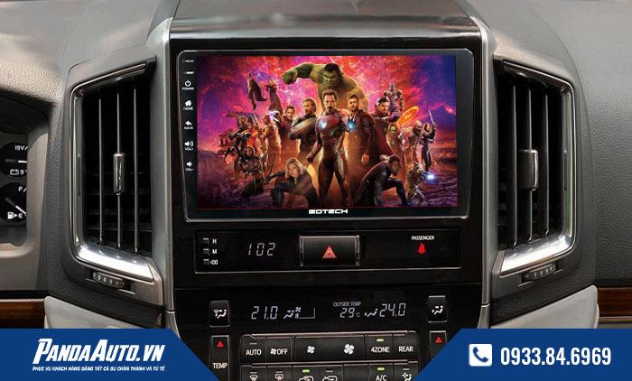 man-hinh-dvd-o-to-ho-tro-xem-phim-online-ten-xe-land-cruiser-2016-2019