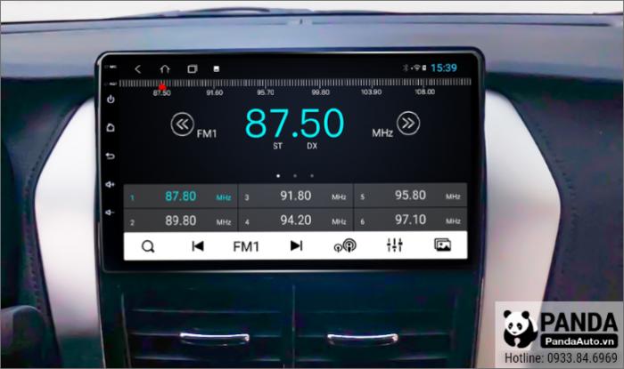 man-hinh-android-cho-xe-Toyota-Vios-E-2019-cho-phep-nghe-radio