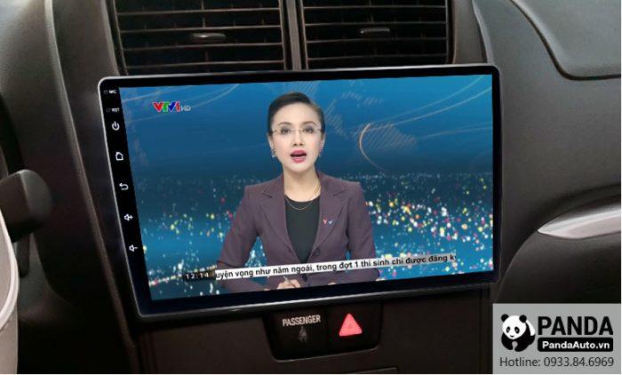 man-hinh-android-cho-xe-Avanza-cho-phep-xem-thoi-su-tivi-truc-tiep