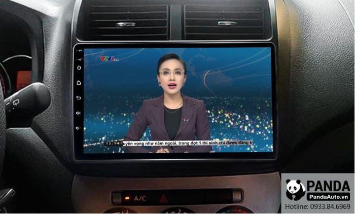 man-hinh-android-cho-xe-Toyota-Wigo-cho-phep-xem-thoi-su-tivi-truc-tiep