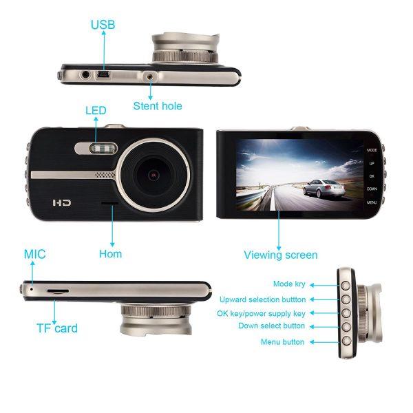 thong-so-ky-thuat-cua-Camera-hanh-trinh-Webvision-S5