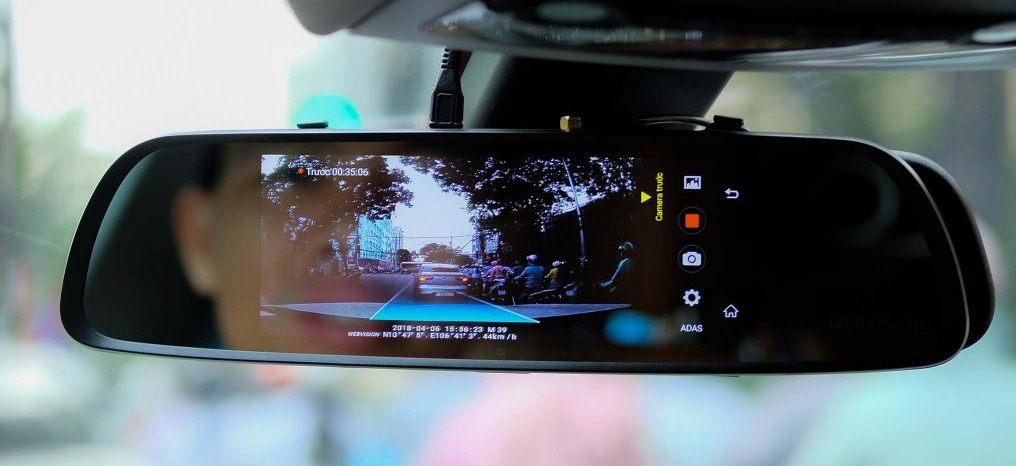 Camera-hanh-trinh-Webvision-M39-gia-re-tai-panda-auto