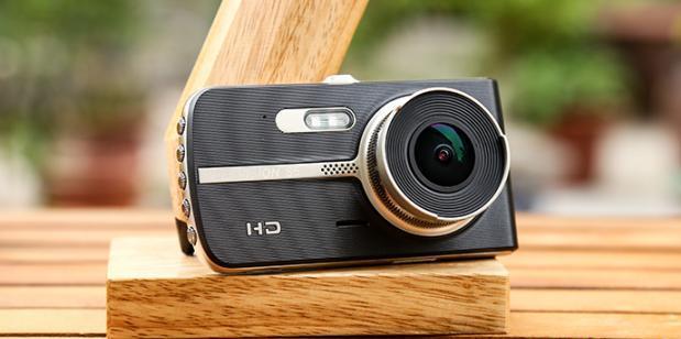 Camera-hanh-trinh-Webvision-S5-gia-re-tai-panda-auto
