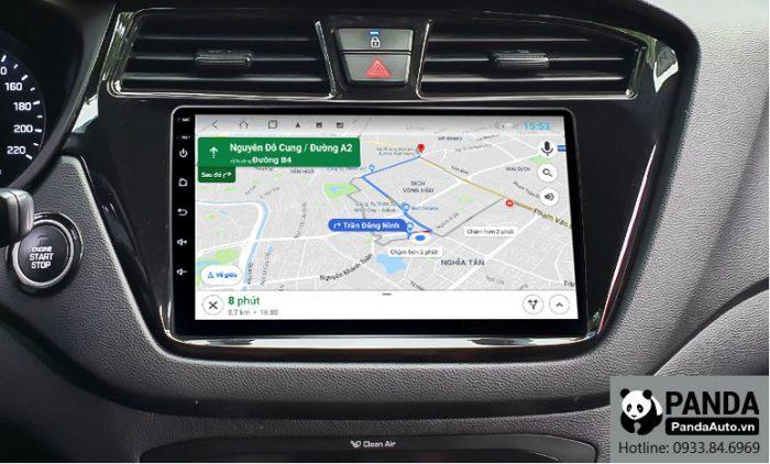 chi-duong-thong-minh-hon-voi-man-hinh-Android-cho-xe-Hyundai-i20-Active