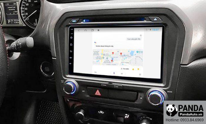 Ra-lenh-giong-noi-tren-man-hinh-Android-cho-xe-Suzuki-Vitara
