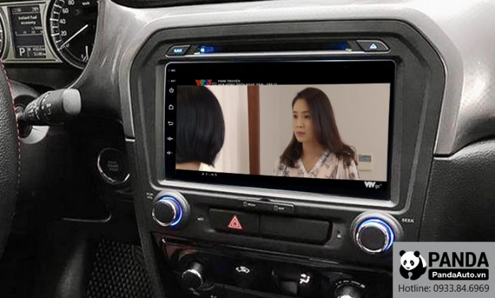 co-the-xem-phim-ngay-tren-man-hinh-Android-cho-xe-Suzuki-Vitara