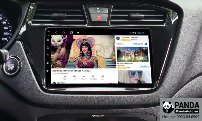 tinh-nang-xem-youtube-tren-man-hinh-Android-cho-xe-Hyundai-i20-Active