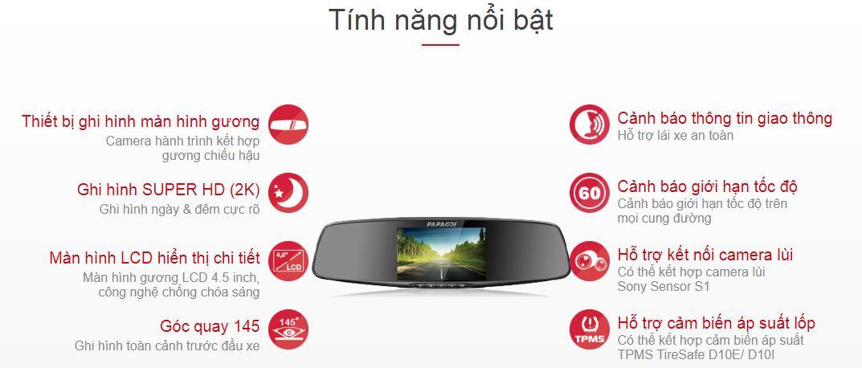 tinh-nang-tren-Camera-hanh-trinh-Papago-GoSafe-790