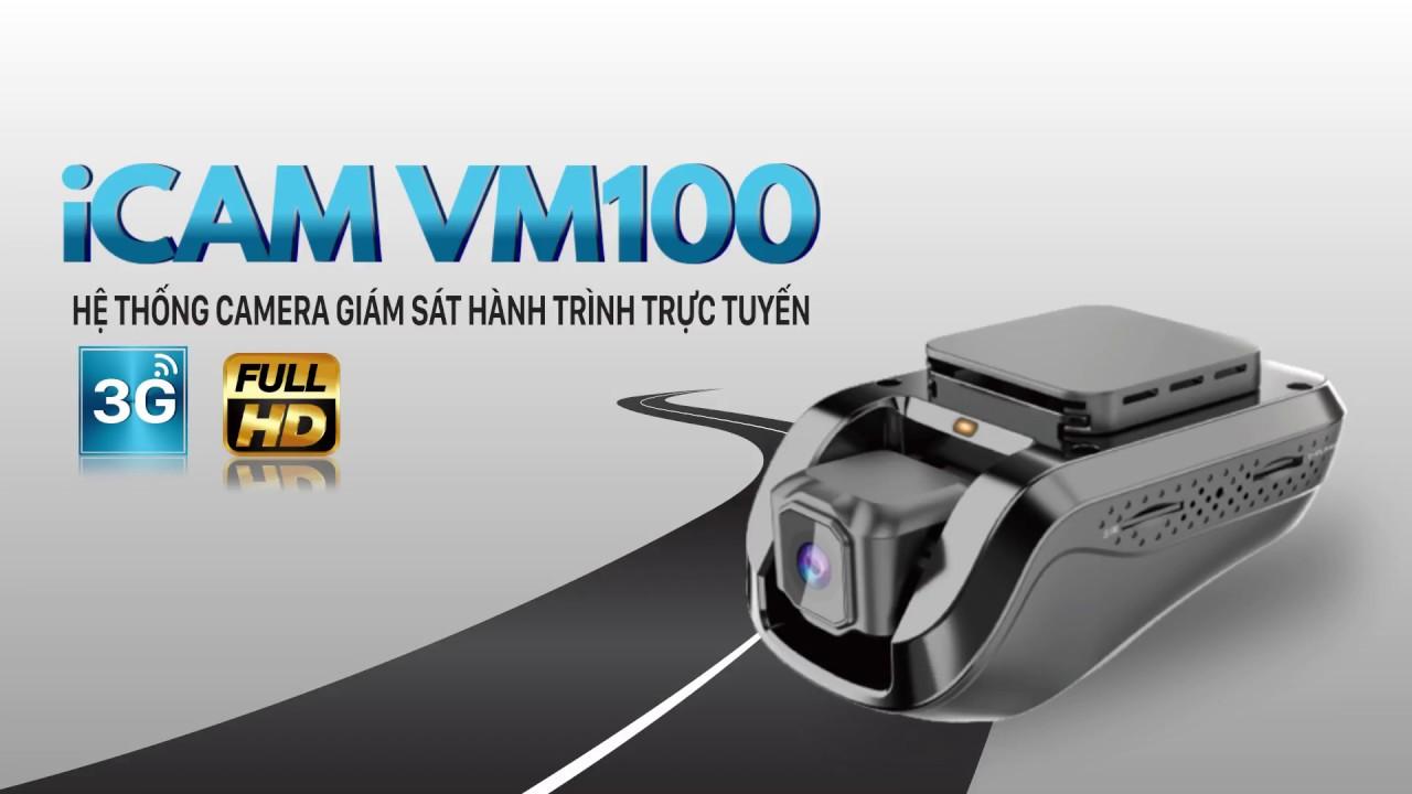 Camera-hanh-trinh-Vietmap-icam-VM100