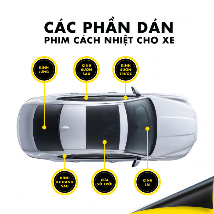 cac-phan-can-dan-phim-cach-nhiet-o-to