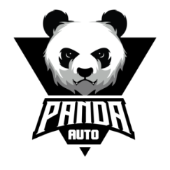 logo-pandaauto