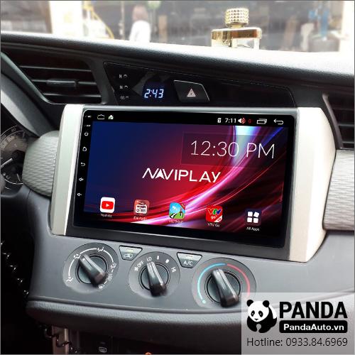 trung-tam-lap-dat-man-hinh-o-to-android-naviplay-tai-panda-auto