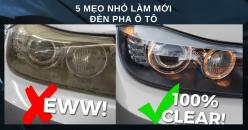 5-meo-lam-moi-den-pha-o-to-panda-auto
