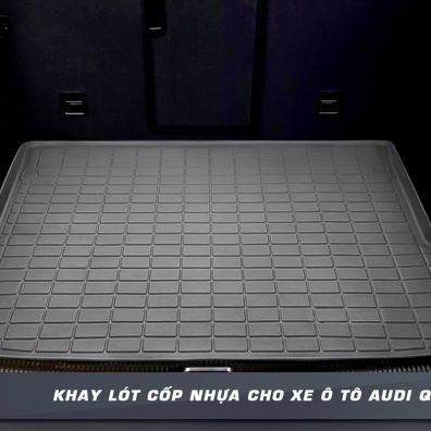 Khay-lot-cop-nhua-cho-xe-oto-Audi-Q5-tai-panda-auto