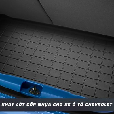 Khay-lot-cop-nhua-cho-xe-oto-CHEVROLET-SPARK-tai-panda-auto