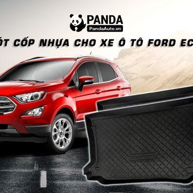 Khay-lot-cop-nhua-cho-xe-oto-FORD-ECOSPORT-tai-panda-auto
