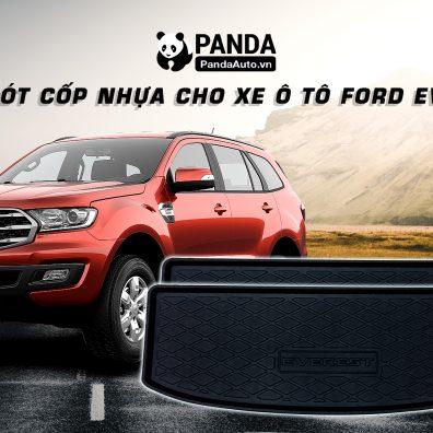Khay-lot-cop-nhua-cho-xe-oto-FORD-Everest-tai-panda-auto