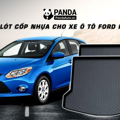 Khay-lot-cop-nhua-cho-xe-oto-FORD-FOCUS-tai-panda-auto