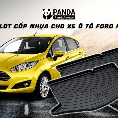 Khay-lot-cop-nhua-cho-xe-oto-FORD-Fiesta-tai-panda-auto