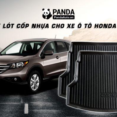 Khay-lot-cop-nhua-cho-xe-oto-HONDA-CRV-2013-2017-tai-panda-auto