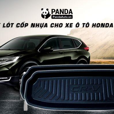 Khay-lot-cop-nhua-cho-xe-oto-HONDA-CRV-2018-2019-tai-panda-auto