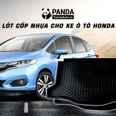 Khay-lot-cop-nhua-cho-xe-oto-HONDA-JAZZ-tai-panda-auto