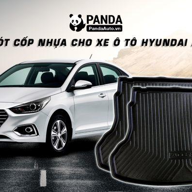 Khay-lot-cop-nhua-cho-xe-oto-HYUNDAI-ACCENT-tai-panda-auto