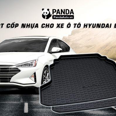 Khay-lot-cop-nhua-cho-xe-oto-HYUNDAI-ELANTRA-tai-panda-auto