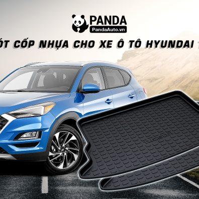 khay-lot-cop-nhua-cho-xe-oto-HYUNDAI-TUCSON-tai-panda-auto