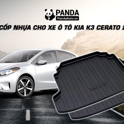 Khay-lot-cop-nhua-cho-xe-oto-KIA-K3-CERATO-2013-2018-tai-panda-auto