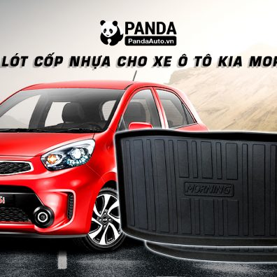 Khay-lot-cop-nhua-cho-xe-oto-KIA-KIA-MORNING-tai-panda-auto