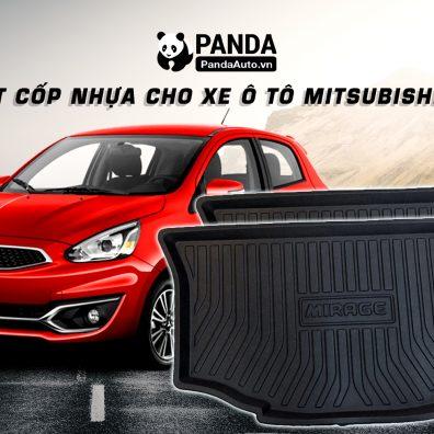 Khay-lot-cop-nhua-cho-xe-oto-MITSUBISHI-MIRAGE-tai-panda-auto