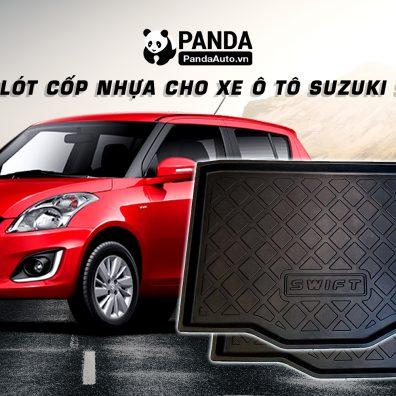 Khay-lot-cop-nhua-cho-xe-oto-SUZUKI-SWIFT-tai-panda-auto