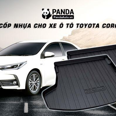 Khay-lot-cop-nhua-cho-xe-oto-TOYOTA-COROLLA-ALTIS-tai-panda-auto