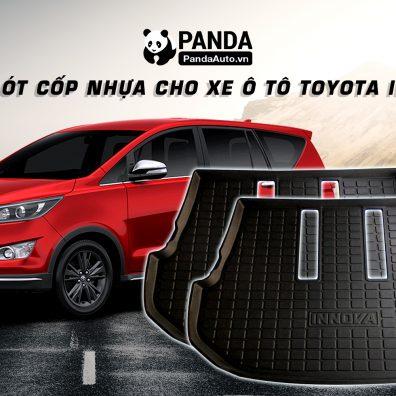 Khay-lot-cop-nhua-cho-xe-oto-TOYOTA-INNOVA-tai-panda-auto
