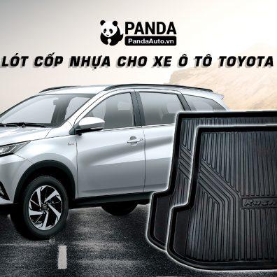 Khay-lot-cop-nhua-cho-xe-oto-TOYOTA-RUSH-tai-panda-auto
