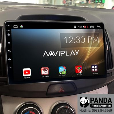 lap-dat-Man-hinh-android-cho-xe-hyundai-avante-tai-panda-auto